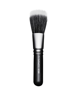 M·A·C - 187SHS Duo Fiber Face Brush