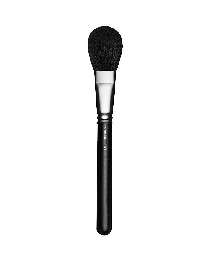 M·A·C - 150S Large Powder Brush