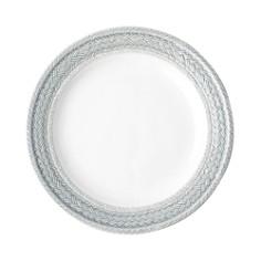 Juliska Le Panier Grey Mist Dinner Plate - Bloomingdaleu0027s_0  sc 1 st  Bloomingdaleu0027s & Casual Dinner Plates - Bloomingdaleu0027s