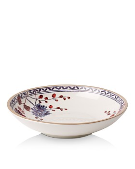 Villeroy & Boch - Artesano Provencal Pasta Bowl