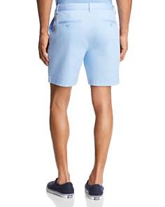 Vineyard Vines - Breaker Stretch Cotton Shorts