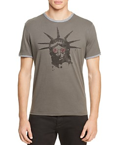 John Varvatos Star USA Liberty Shade Graphic Tee - 100% Exclusive - Bloomingdale's_0