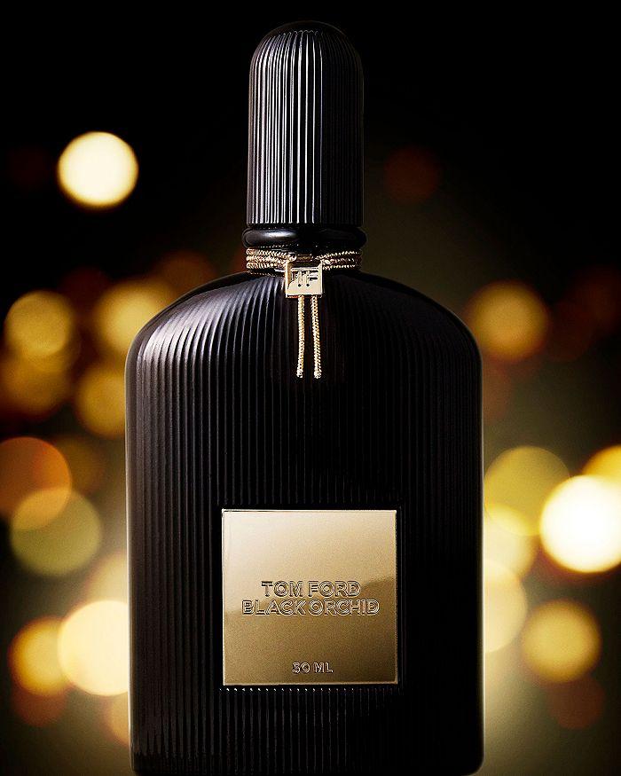 Tom Ford Black Orchid Eau De Parfum Bloomingdales