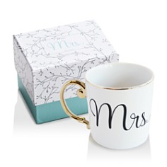 Rosanna Love Is In The Air Mrs Mug - Bloomingdale's_0