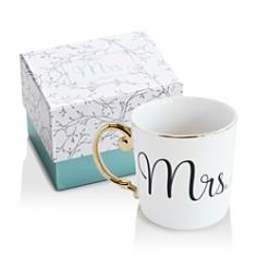 Rosanna - Love Is In The Air Mrs Mug