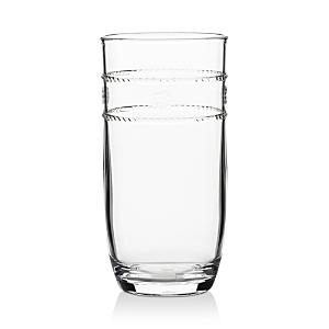 Juliska Isabella Acrylic Large Beverage Tumbler