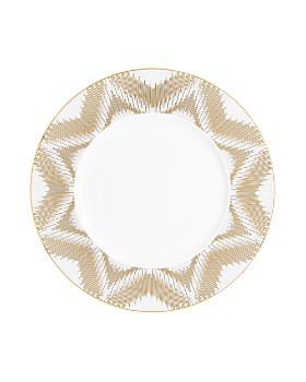 Prouna - Luminous Round Charger Plate