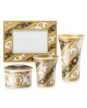 Versace By Rosenthal - I Love Baroque Home Accents