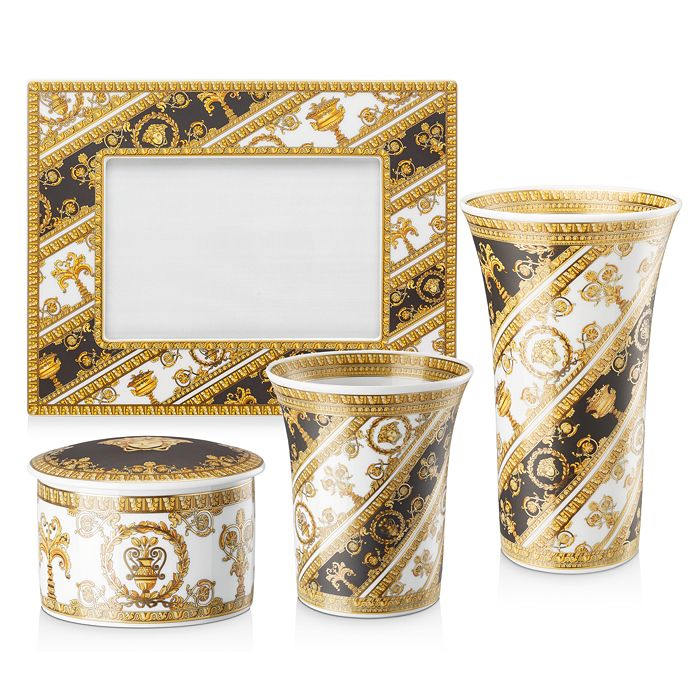 Versace - I Love Baroque Home Accents