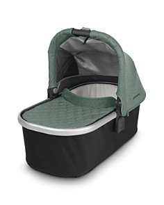 UPPAbaby - Bassinet