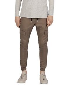 Zanerobe Sureshot Cargo Jogger Pants - Bloomingdale's_0