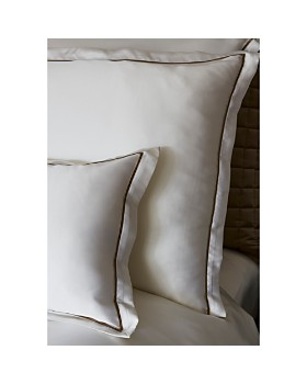 Gingerlily - Boston Bedding Collection - 100% Exclusive