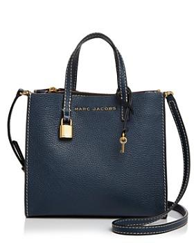 1e79b7661fec Designer Crossbody Bags, Mini Crossbody Bags - Bloomingdale's