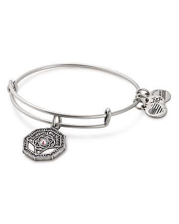 Alex and Ani - Bridesmaid Expandable Bracelet