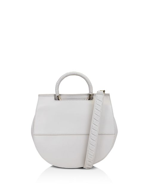 Kooba - Nevis Leather Crossbody