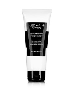 Sisley-Paris - Hair Rituel Restructuring Conditioner with Cotton Proteins