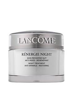 Lancôme Rénergie Night Treatment Anti-Wrinkle Cream - Bloomingdale's_0