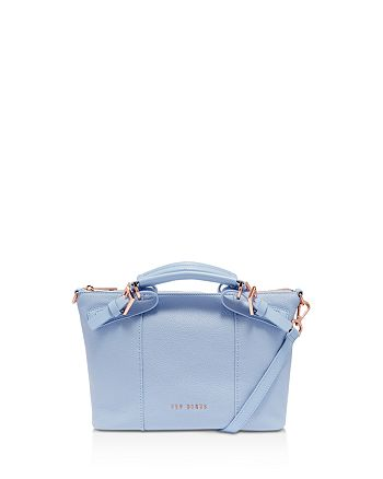 Ted Baker - Salbett Bridle Handle Small Tote Bag