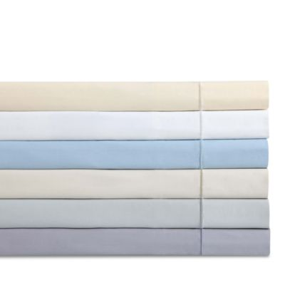 Solid Sheet Set, Twin