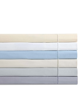 Charisma - Solid Wrinkle-Free Sheet Sets