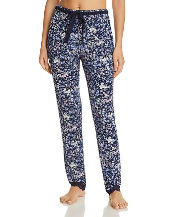 Josie - Bardot Sun-Kissed Pajama Pants