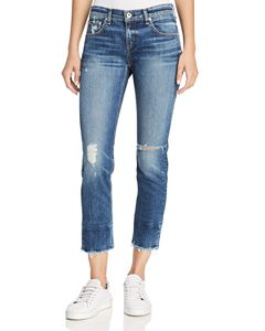 569231eb74c6b Levi s Wedgie Icon Fit Jeans in Partner in Crime