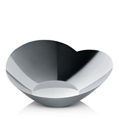 Alessi - Human Large Salad Bowl