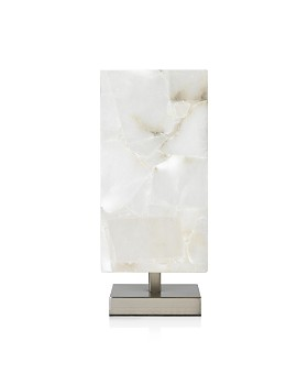 Jamie Young - Ghost Axis Table Lamp