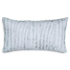 Donna Karan Aire Decorative Pillow, 11 x 22 - 100% Exclusive
