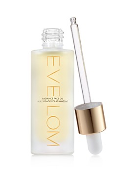 Eve Lom - Radiance Face Oil