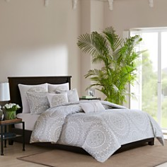 Echo Marco Bedding Collection - Bloomingdale's_0