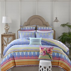 Echo Sofia Bedding Collection - Bloomingdale's_0