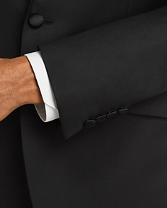 Ted Baker - Josh Shawl Lapel Slim Fit Tuxedo Jacket