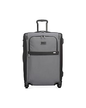 "Tumi - Alpha 2 24"" 4 Wheel Expandable Packing Case"