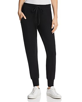 Velvet by Graham & Spencer - Liano Jogger Pants - 100% Exclusive