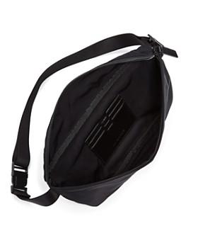 Uri Minkoff - Washed Nylon Fergus Belt Bag