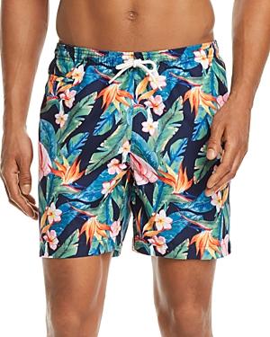Trunks Surf & Swim Co. Sano Maui Swim Trunks