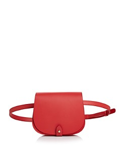 Celine Lefebure - Belt Bag - 100% Exclusive