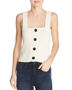 10 Crosby Derek Lam Knit Top
