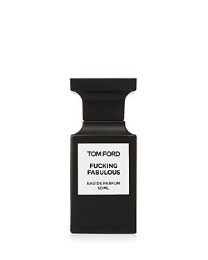 Tom Ford Fabulous Eau de Parfum 1.7 oz.