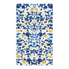 Abyss Drop Bath Rug - 100% Exclusive - Bloomingdale's_0