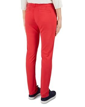 Gerard Darel - Marilou Slim Pants
