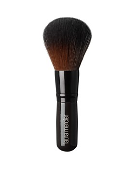 Laura Mercier - Bronzer Brush