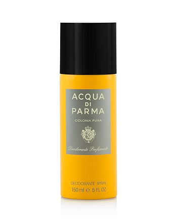 Acqua di Parma - Colonia Pura Deodorant Spray