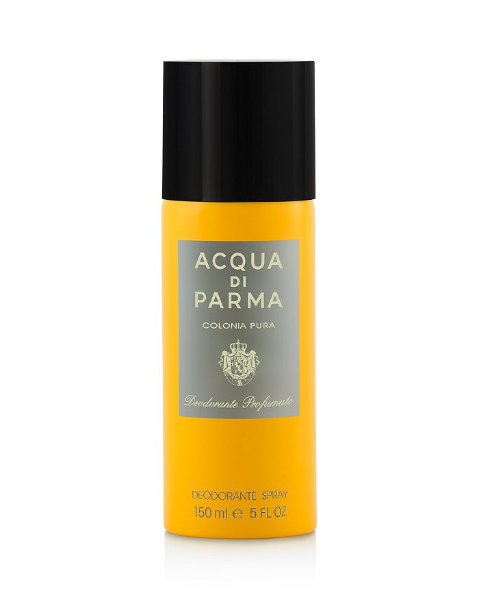 Acqua di Parma - Colonia Pura Deodorant Spray