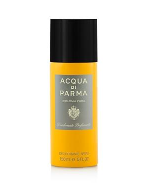 Acqua Di Parma ACQUA DI PARMA COLONIA PURA DEODORANT SPRAY