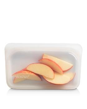 Stasher - Snack Bag