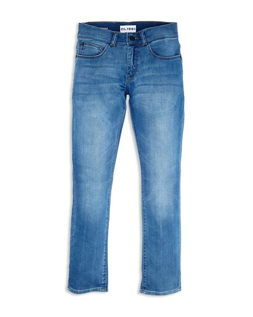 DL1961 - Boys' Brady Slim-Leg Jeans - Little Kid
