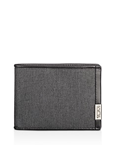 Tumi - Alpha Wallet