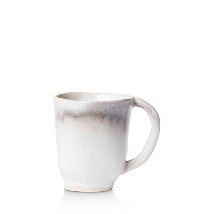 VIETRI - Aurora Mug